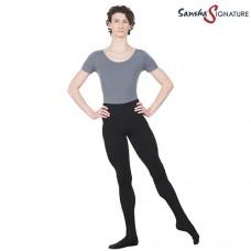 Sansha Sergio, costum de balet