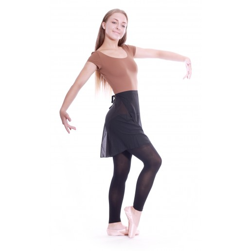 Sansha Avril, fustă de balet