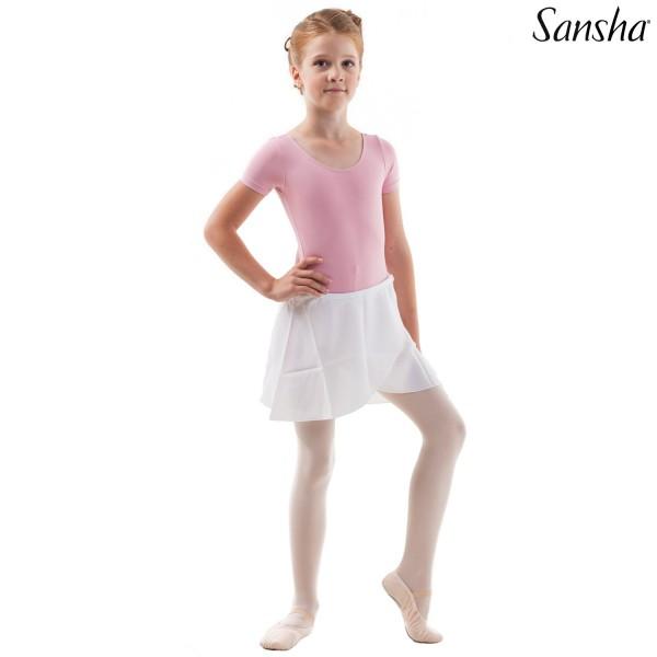 Sansha Freda Y0722P, fustă