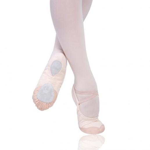 Sansha Bravo, flexibili balet