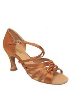 Sansha Gipsy BR31045S, pantofi de dans sportiv