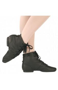 Sansha Soho JB2L, pantofi de jazz