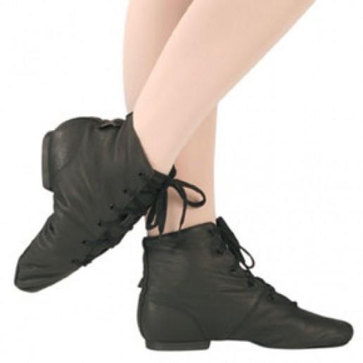 Sansha Soho, pantofi de jazz