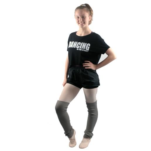 Skazz SK3042V, tricou pentru femei