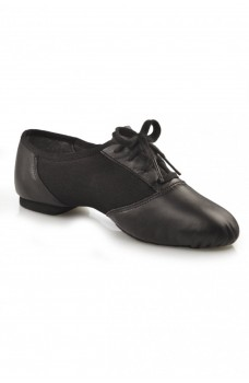 Capezio Suede Sole Jazz, pantofi de jazz