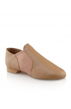 Capezio E-series jazz split on, costum de balet