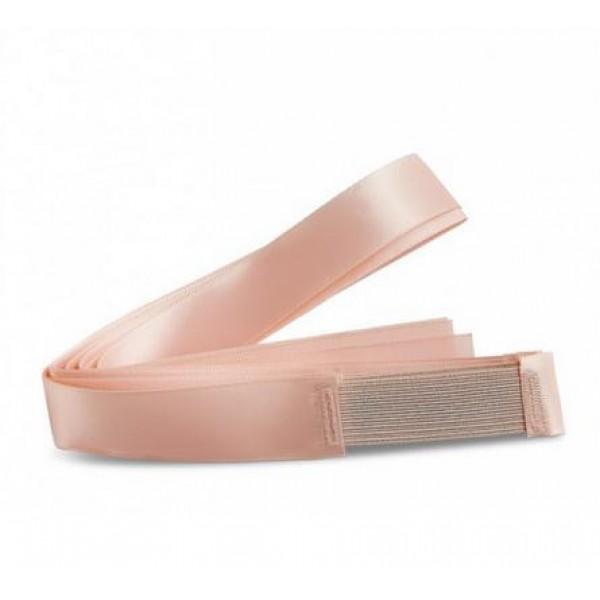 Capezio Flexers Ribbons BH310B, panglică pentru poante