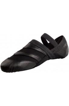 Capezio Freeform FF01, pantofi de dans