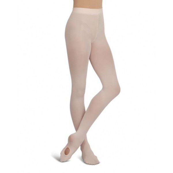 Capezio Esential Transition Tight V1883C, chiloti