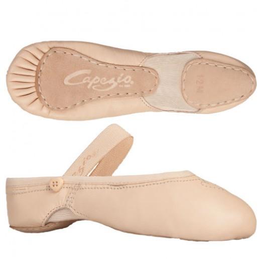 Capezio Love ballet 2035C, flexibili
