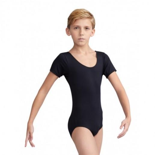 Capezio costum de balet pentru băieți