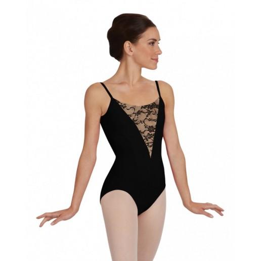 Capezio vintage costum de balet