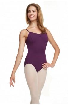Capezio Pinch front, costum de balet