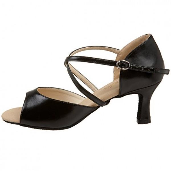 Capezio Eva, pantofi de dans sportiv