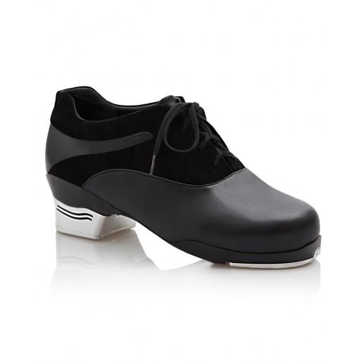 Capezio Tap Sonic, pantofi de step exclusivi