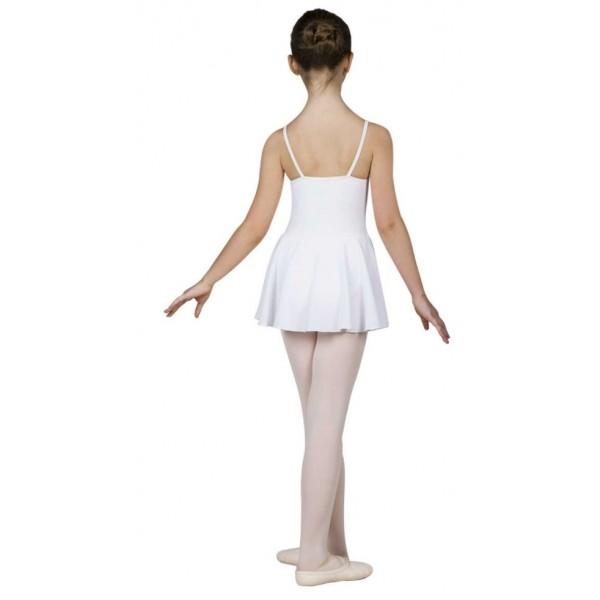 Sansha Savanah, costum de balet pentru copii