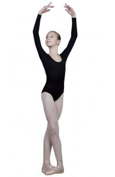 Sansha Suzanna Y4552C, costum de balet