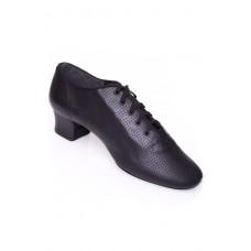 DanceMe 4008,pantofi pentru femei antrenament