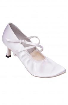 DanceMe 4101, pantofi pentru femei pentru standard