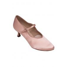 DanceMe 4107, pantofi pentru femei pentru standard