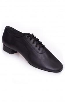 DanceMe 5103, pantofi pentru băieţi standard