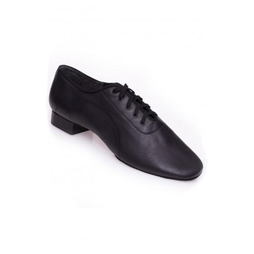 DanceMe,pantofi pentru bărbaţi standard