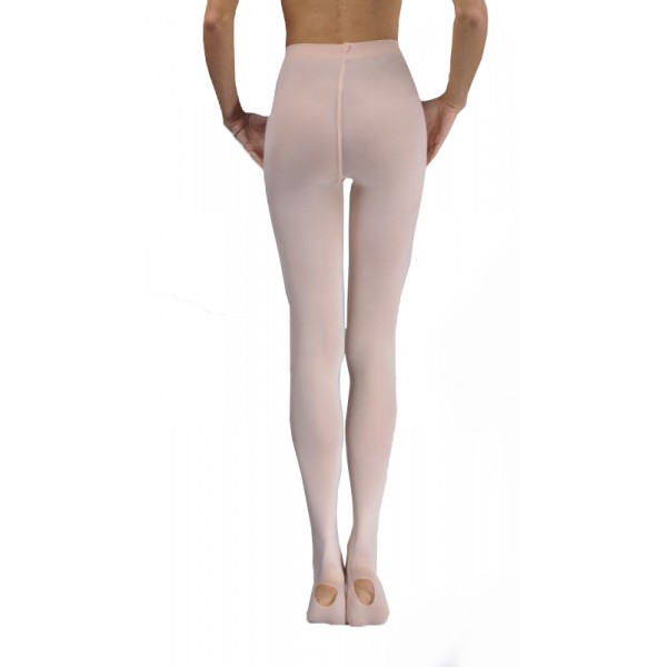 Pridance,ciorapi convertibili pentru balet