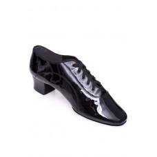 DanceMe 5207, pantofi pentru bărbați dans latino