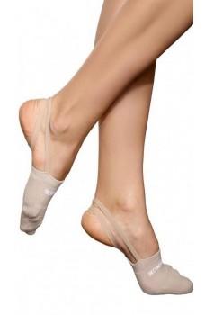Pridance, flexibili elastici de dans