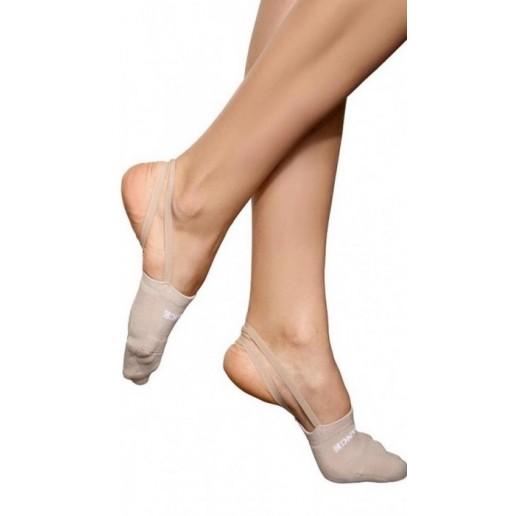 Pridance 993, flexibili elastici de dans