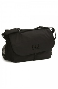 Bloch dance bag, geanta