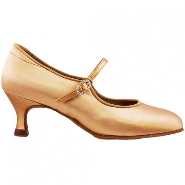 BD Dance pantofi standard dama