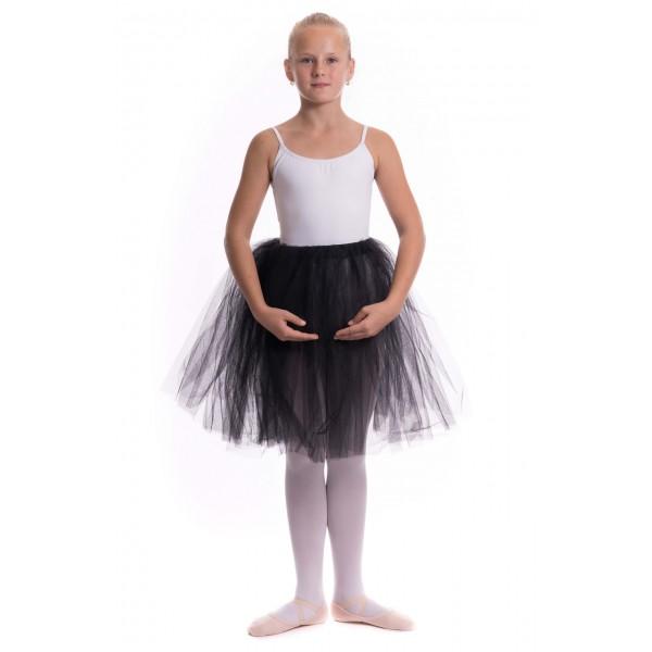 Bloch Julie  fusta de tul pentru fete