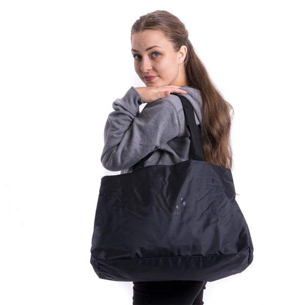 Bloch Multi-compartiment tote, sac multi-compartiment