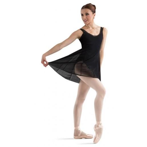 Bloch Emerge Z2917, rochie de balet pentru femei