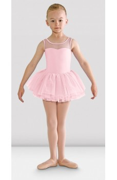 Bloch Emica, costum de balet cu fusta tutu