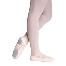 Dansez Vous Vanie, flexibili elastice pentru copii