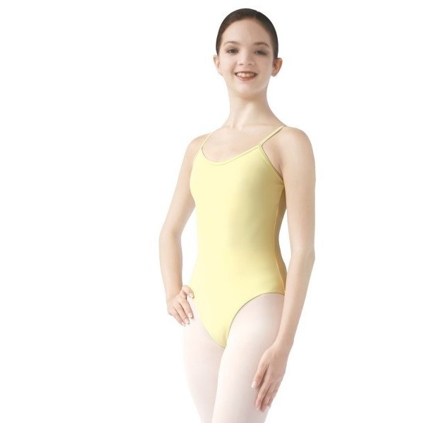 Sansha Angela E506M, dres pentru balet