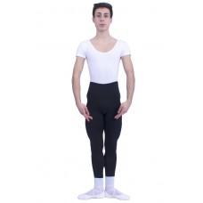 Freed of London AARON, costum de balet pentru bajeti