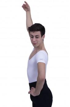 Freed of London AARON, costum de balet pentru barbati
