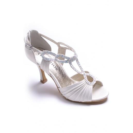 Rummos Elite Ingrid 044, pantofi de nuntă
