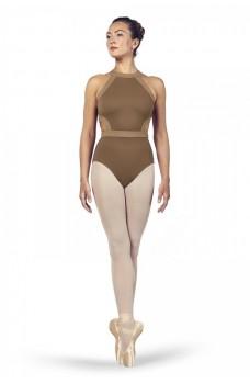 Bloch L4975 Shreya, dres de balet