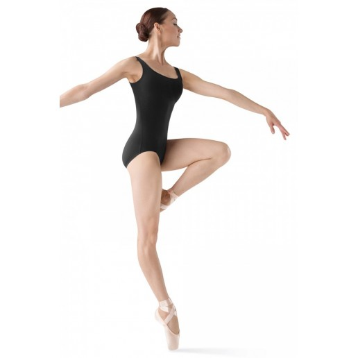 Bloch Faire, costum de balet cu bretele late