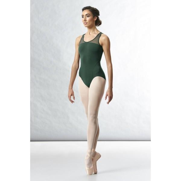 Bloch Arossa, dres de balet