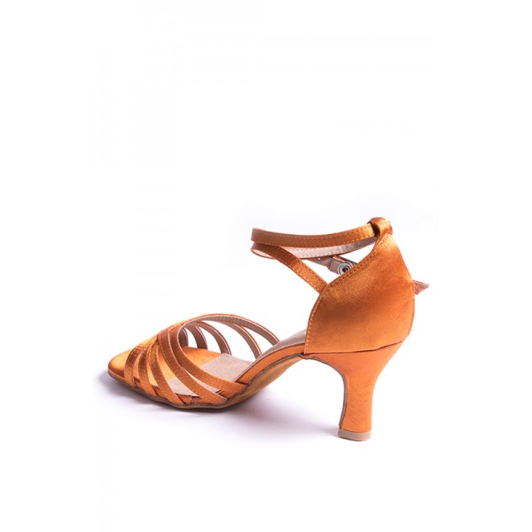 Dansez Vous Luccia, pantofii de dans latino