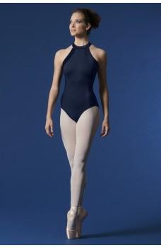 Mirella Scoop neck velvet, dres de damă