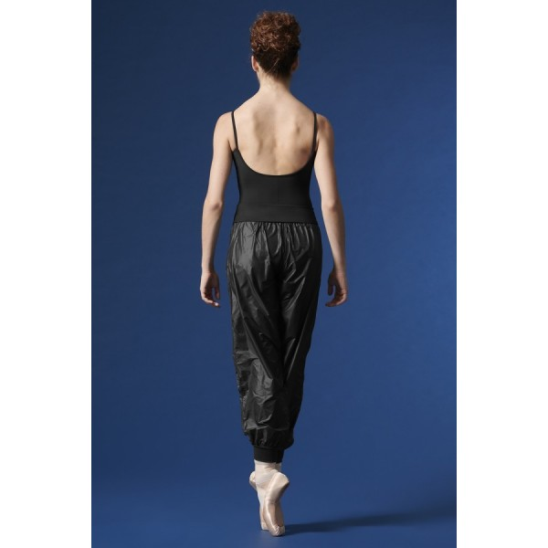 Mirella, pantaloni de încălzire pentru femei