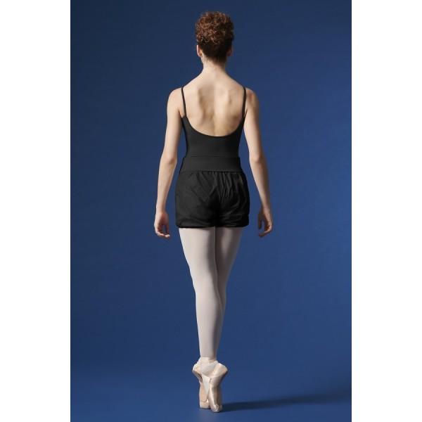 Mirella pantaloni scurți de femei, pantaloni pentru încălzire