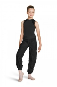 Mirella, pantaloni pentru încălzire pentru copii