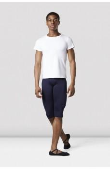 Tricou bărbătesc cu mâneci scurte
